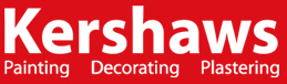 Kershaws Decorating - Poynton